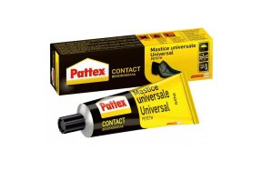 PATTEX CONTACT CEMENT